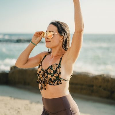 How to lose belly fat in 2 weeks - use this simple plan to lose weight and belly fat (if you need to, of course!).