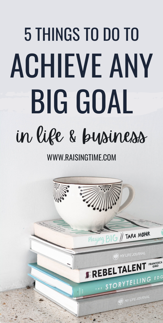 Goals give us direction in life and help pull us through difficult times, learn how to set goals, how to plan your goals and how to achieve your goals.