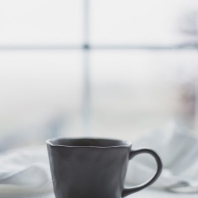 15 Morning Routine Ideas For A Productive Day